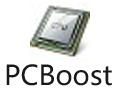 PCBoost 5.10.16