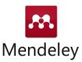 Mendeley Desktop 1.17.10