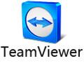 TeamViewer 12.1