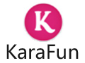 KaraFun 2.5.1