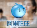 阿里旺旺买家版 9.11.02