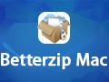 Betterzip For Mac 4.0