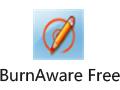 BurnAware Free 10.8