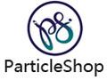 ParticleShop 1.5.108