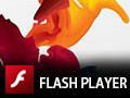 Adobe Flash Player 27.0