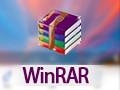 Winrar for Mac 5.1